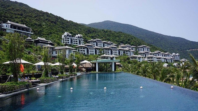 InterContinental Danang